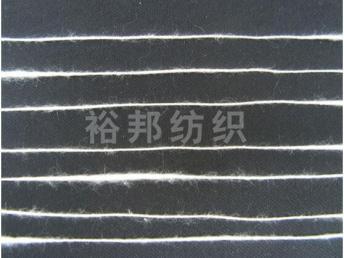江苏涡流纺粘胶纱30支生产厂家
