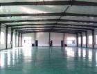 承接各种环氧地坪漆 密封固化地坪 环氧自流平 硅pu球场