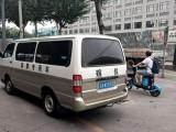 湘潭长途殡仪车,白事服务,尽寿尽善