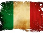 大连有哪里能学意大利语 大连育才意大利语培训