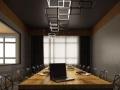 航空路电商产业园 写字楼 1200平米