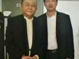 王刚经纪人助理提供王刚品牌形象代言服务