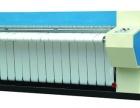 北京洗涤设备/洗涤设备厂家/洗涤设备维修/申光洗涤设备