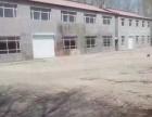 厂地 1000平米 传染病医院附近