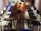 低价转让柏树林营业中特色餐厅--联城推广