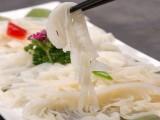 无锡火锅食材毛肚黄喉火锅串串冒菜酒店食材配菜