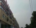 延庆城区 南菜园双信超市 商业街卖场 1500平米