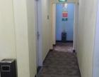 宾馆式公寓580起包水电月租日租区红十字会医院