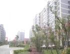 爱涛翠湖花园全新装修 设施新价格800起 要租速度电话
