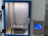 LB-3316型防護服阻干態微生物穿透測試儀