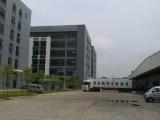 南宁江南区沙井300至8000平标准厂房出售带50年独立产权