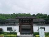 江津享悦时光她来了,重庆公园级国风月子中心