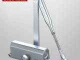 固力自动式弹簧关门器家 用液压缓冲闭门器90度定位预售DS120