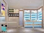 2018昆明小型眼镜店找准市场也成大器 凌视讯昆明眼镜店装修