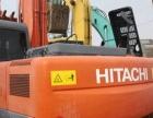 转让 挖掘机日立原装机器 三大件保一年全国包运