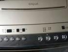 厂家直销冰箱洗衣机有想要的可以联系,价格比商场便宜多多