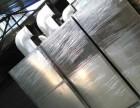 绥化租展会临时中央空调制热制冷用恒通影视中央空调公司租赁公司