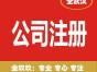 武汉 金玖玖 武汉小规模企业代账200元/月 全武汉代办!
