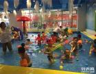 金色太阳枣庄儿童游泳池亚克力游泳池生产定制厂家