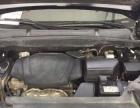 吉利 豪情SUV 2014款 2.4 自动 豪华型