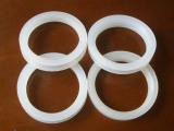 生产加工硅胶制品 定做硅胶件 硅橡胶制品定做 耐温硅胶密封圈