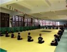 杰龙武术馆:长期面向全国招生