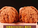 咸宁市哪里有卖文玩核桃 橄榄核雕?古玩城