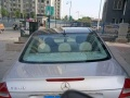 奔驰 E级(进口) 2004款 E 240