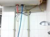 西安雁塔天天顺保洁公司提供专业外墙玻璃清洗