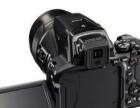 尼康D7200/D7100搭配18-200一镜走天下正品