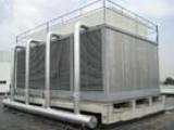 杭州溴化锂中央空调回收嘉兴中央空调回收