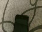 自带的 三网通用 黑色 苹果 iPhone4s 1