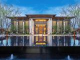 未来科技城层高20米出租适合银行证券展厅高档餐饮会所医美茶室
