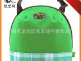 保温包 奶茶饮料保温包 便当包 送餐包 外卖食品保温包