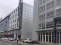亚夏汽车城 商业街卖场 150平米