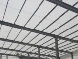密云专业loft彩钢房钢结构阁楼工程建设施工队
