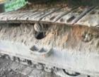 小松 PC240LC-8 挖掘机         (车况性能免检