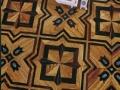 专业按装木地板,地板维修