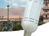 150W玉米灯 150WLED玉米灯