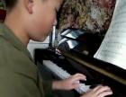 钢琴、乐理、葫芦丝