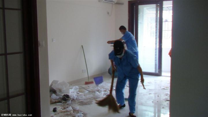 全上海办公室地毯清洗+新居办公室开荒保洁+托管定点保洁等服务