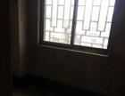 宜良国际新城 3室1厅2卫 3室1厅2卫