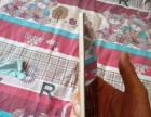 转让出售自用小米note