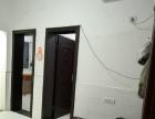花台荆州中学后门便河路二室二厅一卫拎包入住1000元/月