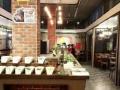 公司员工同学朋友聚餐团购价101度自助火锅店在醴陵