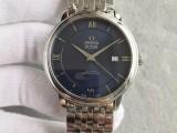 有人买过高仿手表吗欧米茄复刻表大概多少钱
