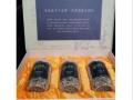 优良品种,纯正好品质,本源生涪城麦冬礼盒装