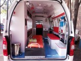 救护车出租 长途救护车出租 跨省救护车出租