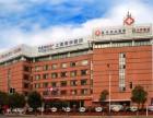 上海哪个医院疤痕修复好
