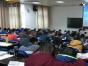 湖南成人教育的文凭怎么样,来听听中炎教育怎么说